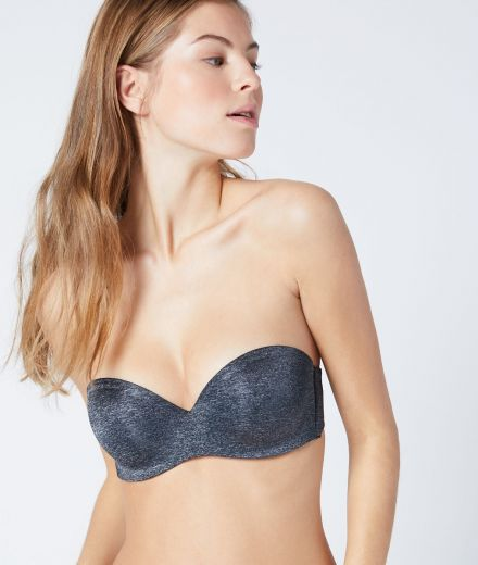 PURE FIT CHINE - P BANDEAU