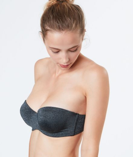 PURE FIT CHINE - CF BANDEAU