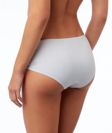 PURE FIT SHINY - SHORTY