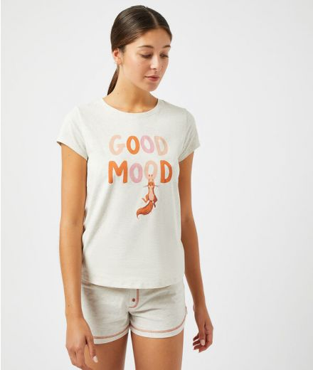 Good Mood T-Shirt