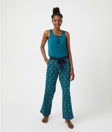 BETTINA - PANTALON