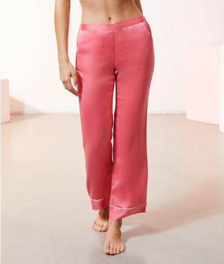 CATWALK - PANTALON