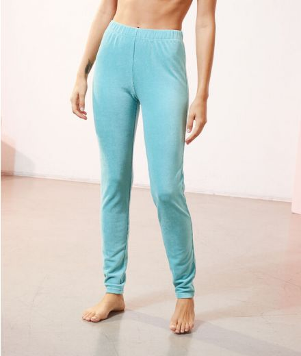 Lounge trousers-6523892