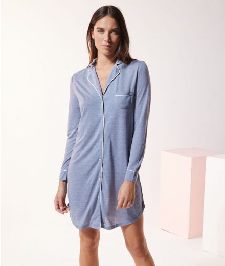 WARM DAY Nightdress